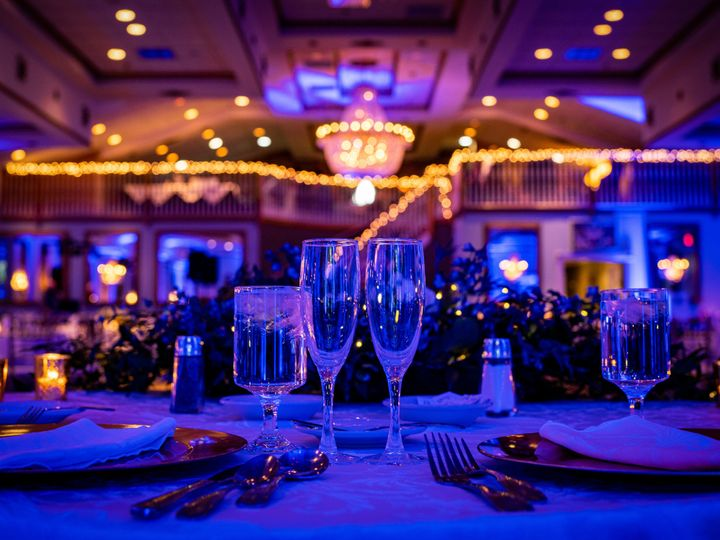Tmx Grand From Sweetheart Table 51 3408 162352010688886 Mendenhall, PA wedding venue