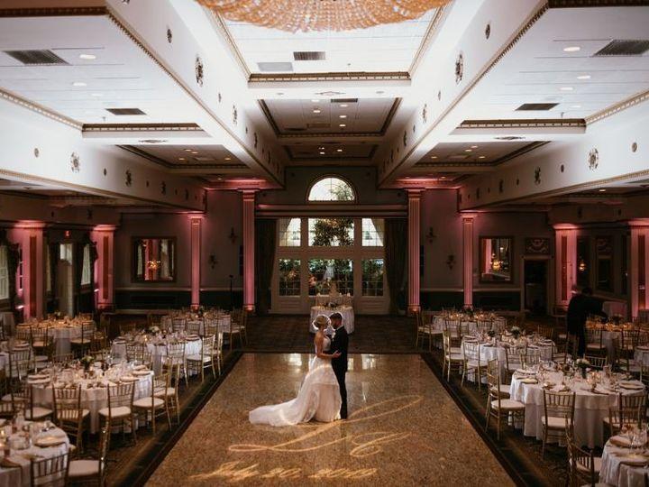 Tmx Grand On Dancefloor 51 3408 1568822182 Mendenhall, Pennsylvania wedding venue