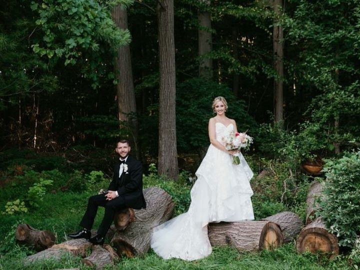 Tmx Gyujbg 51 3408 1568822145 Mendenhall, Pennsylvania wedding venue