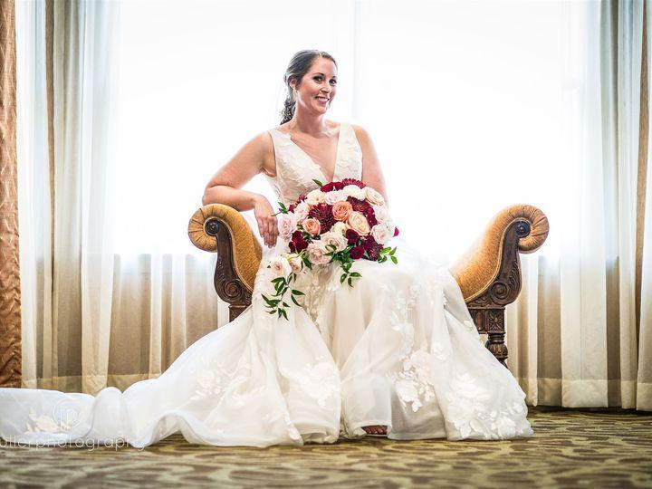 Tmx Headley Preview 00003 Websize 51 3408 1568822146 Mendenhall, Pennsylvania wedding venue