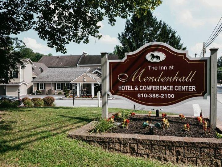 Tmx Hjv 51 3408 1568822145 Mendenhall, Pennsylvania wedding venue