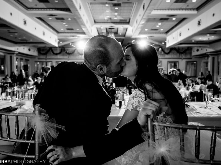 Tmx Lbuy2uf4 51 3408 Mendenhall, Pennsylvania wedding venue