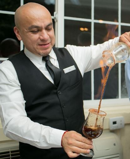 Tmx Mario Fire Coffee 51 3408 1560973349 Mendenhall, Pennsylvania wedding venue