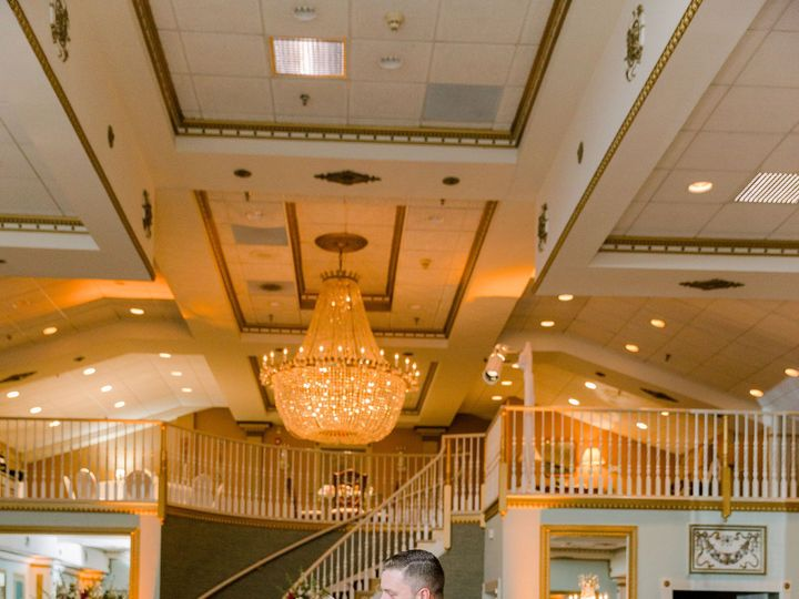 Tmx Newmanwedding Scp 582 1 51 3408 1560973479 Mendenhall, Pennsylvania wedding venue