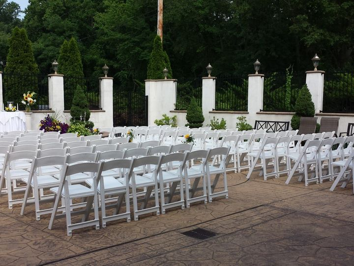 Tmx Picture1 51 3408 Mendenhall, PA wedding venue
