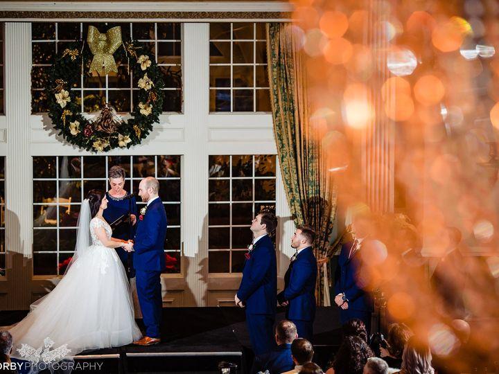 Tmx R Hmbrwg 51 3408 Mendenhall, Pennsylvania wedding venue