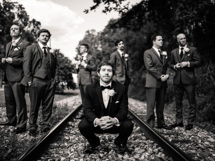 Tmx Railroad Tacks 51 3408 1568822146 Mendenhall, Pennsylvania wedding venue