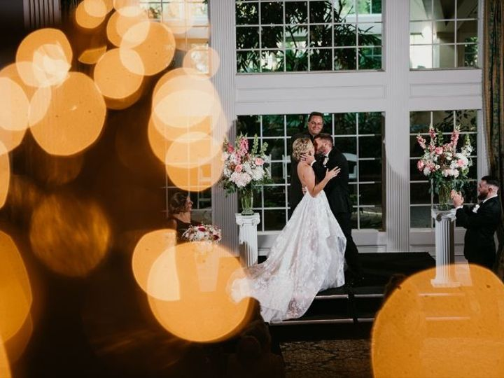 Tmx Vdfvgdasvf 51 3408 1568822182 Mendenhall, Pennsylvania wedding venue