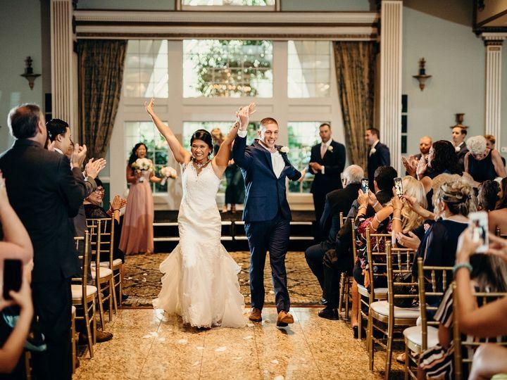 Tmx West Chester Wedding Photographer 028 51 3408 1572534399 Mendenhall, Pennsylvania wedding venue