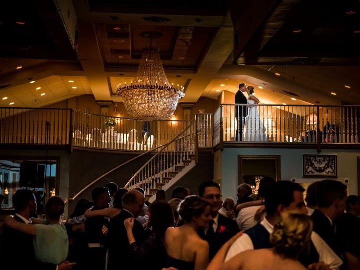 Tmx Xv 51 3408 1563463814 Mendenhall, Pennsylvania wedding venue