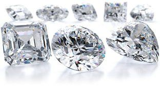 Loose Diamonds -Search for any diamond shape on our helpful loose diamond search. You can search...