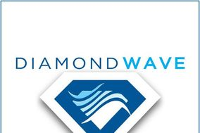 DiamondWave.com