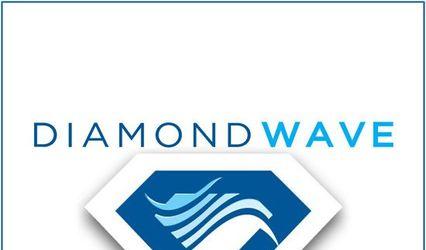 DiamondWave.com