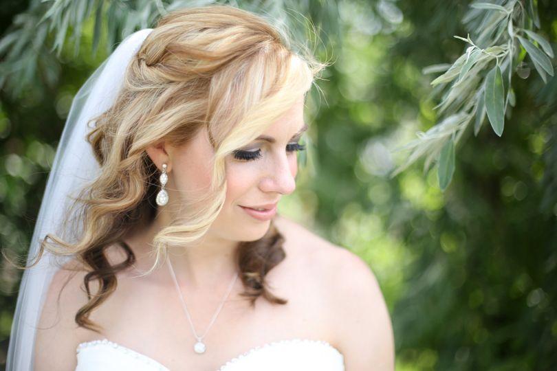 Wedding of Leah + Stu