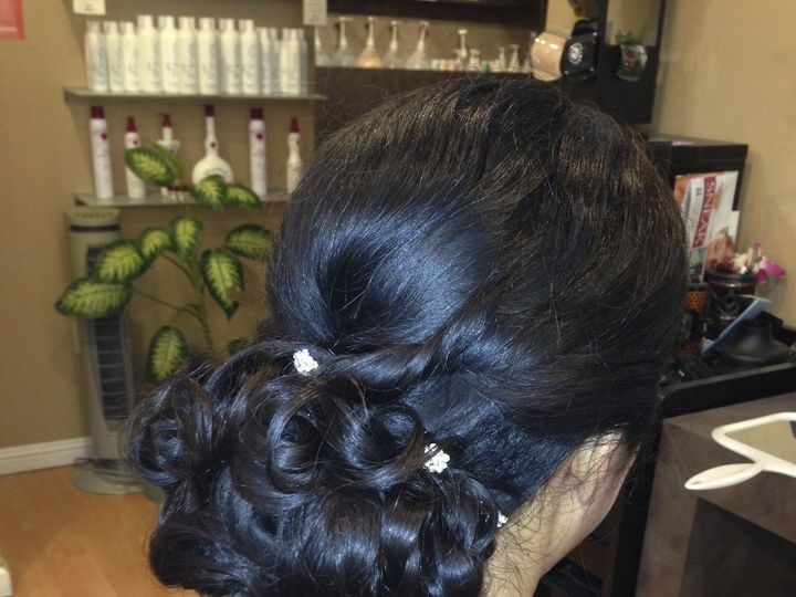 Tmx 1387038220051 Img469 Sonoma, CA wedding beauty