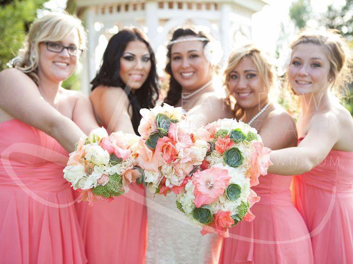 Tmx 1387038445795 Screen Shot 2013 11 04 At 5.33.02 P Sonoma, CA wedding beauty