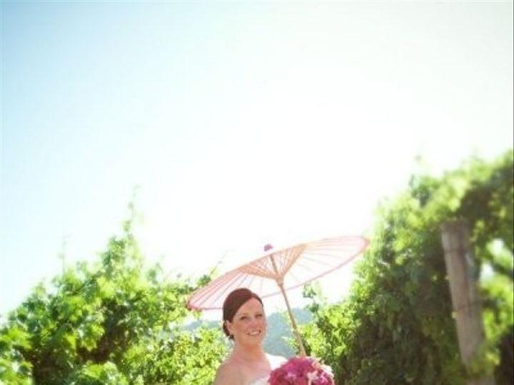 Tmx 1387038497360 W11014060706x60 Sonoma, CA wedding beauty