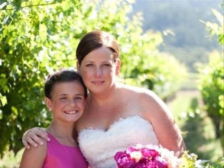 Tmx 1387038499096 W11014060722x60 Sonoma, CA wedding beauty