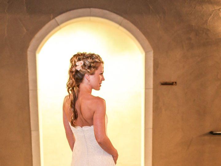 Tmx 1387038614465 041 Sonoma, CA wedding beauty