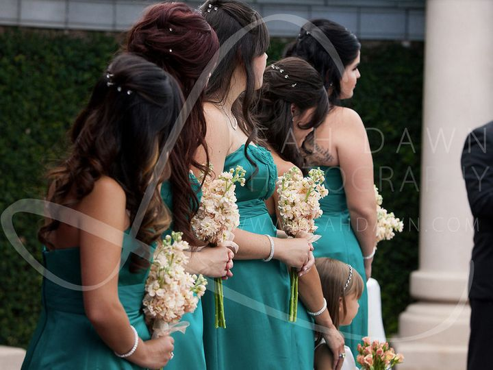 Tmx 1387039345332 Screen Shot 2013 12 08 At 1.02.42 P Sonoma, CA wedding beauty