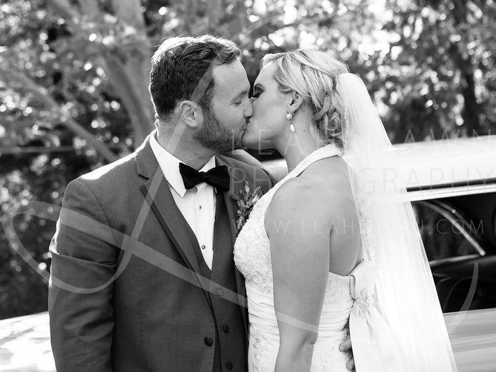 Tmx 1387039552540 Screen Shot 2013 12 08 At 12.52.33 P Sonoma, CA wedding beauty