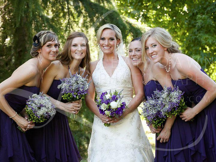 Tmx 1387039559550 Screen Shot 2013 12 08 At 12.51.51 P Sonoma, CA wedding beauty