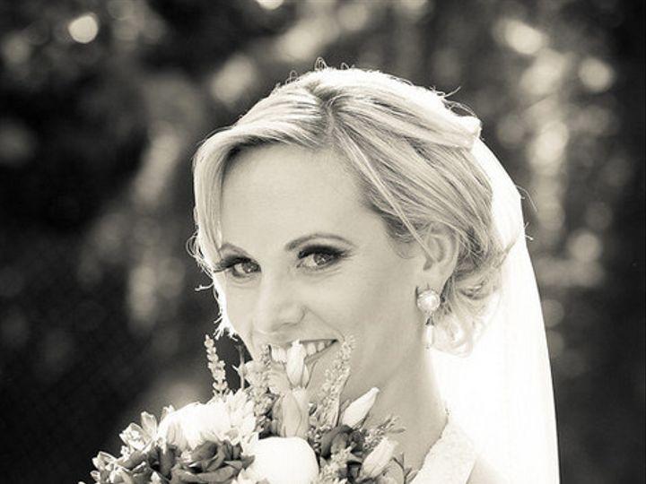 Tmx 1387039564065 Screen Shot 2013 12 08 At 12.51.38 P Sonoma, CA wedding beauty