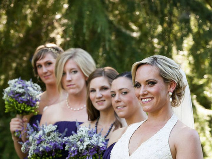 Tmx 1387039568756 Screen Shot 2013 12 08 At 12.51.13 P Sonoma, CA wedding beauty