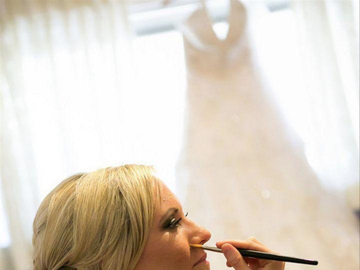 Tmx 1387039576661 Screen Shot 2013 12 08 At 12.48.54 P Sonoma, CA wedding beauty