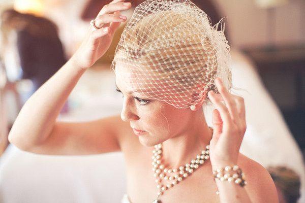 Tmx 1387070083018 Vintage Chic Sonoma Wedding 1 Sonoma, CA wedding beauty