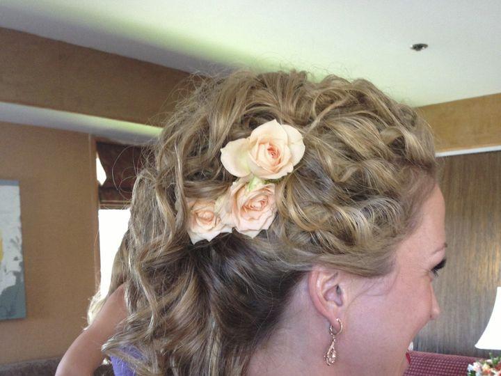 Tmx 1387080448711 Img634 Sonoma, CA wedding beauty