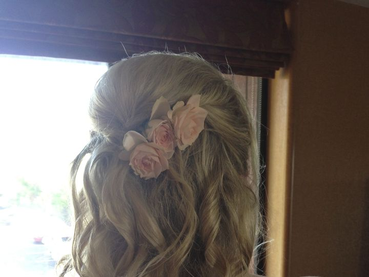 Tmx 1387080513541 Img634 Sonoma, CA wedding beauty