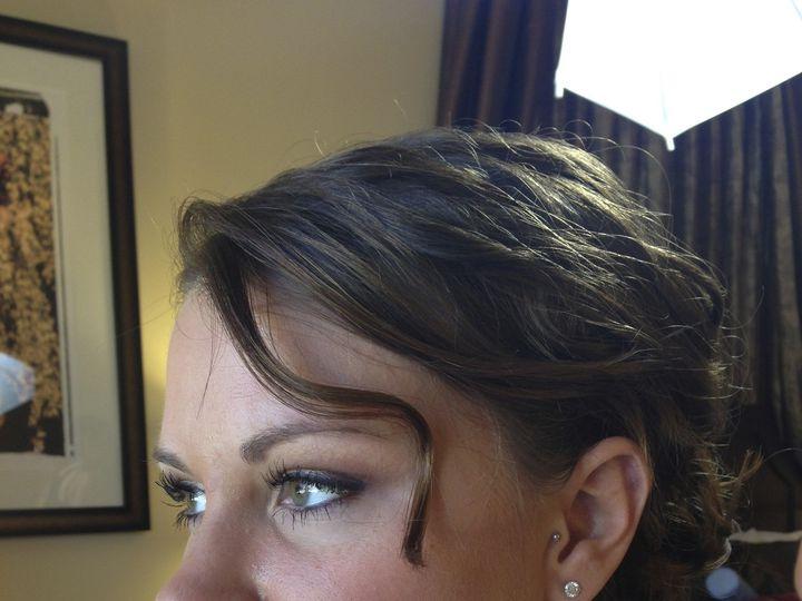 Tmx 1387081101036 Img557 Sonoma, CA wedding beauty