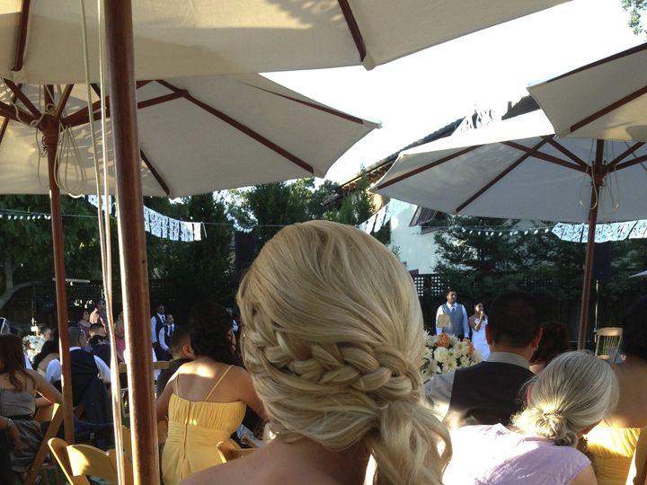 Tmx 1387081150300 Img546 Sonoma, CA wedding beauty