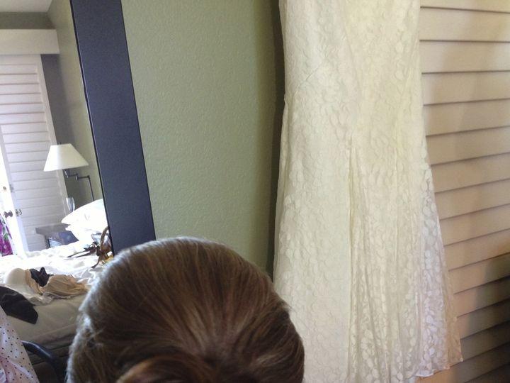 Tmx 1387081194244 Img516 Sonoma, CA wedding beauty