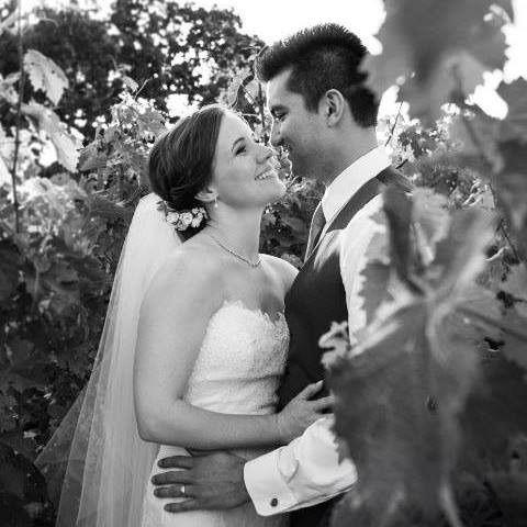 Tmx 1498416505750 Catherine  Joel Unique Sonoma Salon1 Sonoma, CA wedding beauty