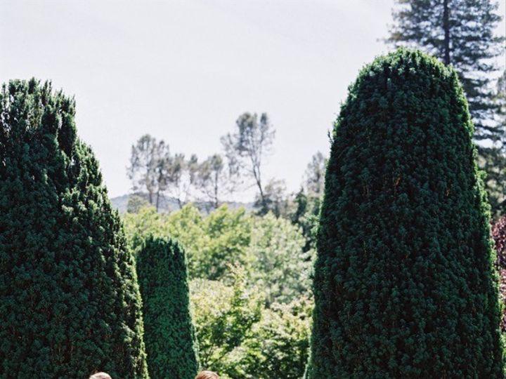 Tmx 1498416577865 Unique Sonoma Salon Jessicaburke040 Sonoma, CA wedding beauty