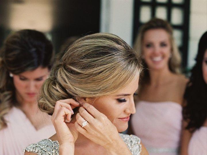 Tmx 1498416584309 Unique Sonoma Salon Jessicaburke033 Sonoma, CA wedding beauty
