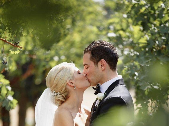 Tmx 1498416596232 Steph2 Sonoma, CA wedding beauty