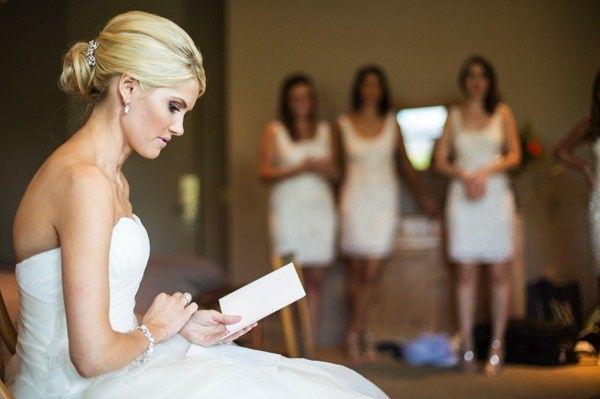 Tmx 1498416602335 Stepanie Sonoma, CA wedding beauty