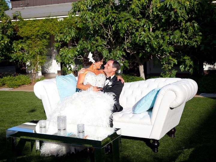 Tmx 1498416608518 Christy Dummitt1 Sonoma, CA wedding beauty
