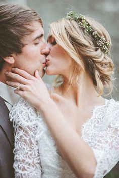 Tmx 1520916092 20011f83696d72c1 1520916092 01044116ebba3605 1520916078713 8 BRIDAL KISS Sonoma, CA wedding beauty
