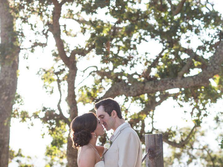 Tmx 1520916092 64bd73201a9ca8d9 1520916090 84b1b93b51d8e638 1520916078696 1 Annie   Kyle Certo Sonoma, CA wedding beauty
