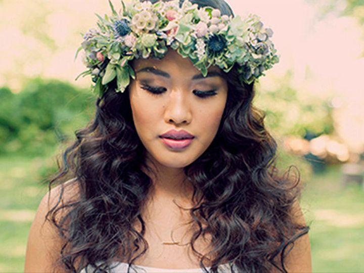 Tmx 1520916092 B2880e85d859a9e1 1520916091 A5c0061e8b616732 1520916078703 3 BEACH BRIDE MAUI Sonoma, CA wedding beauty
