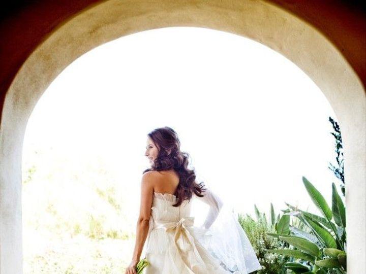 Tmx 1520916093 68d5258c44e7f051 1520916091 27eb9167ba2f18d5 1520916078707 5 BEACH BRIDE UNIQUE Sonoma, CA wedding beauty
