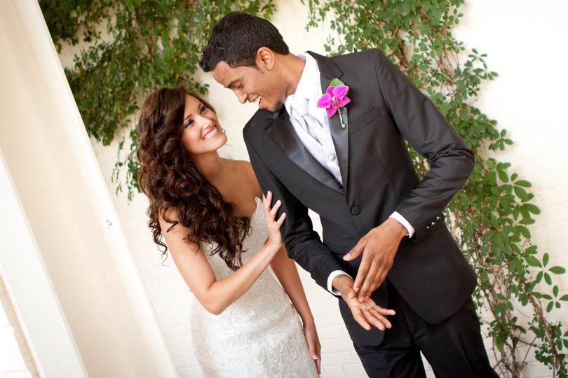 7018e295d41bf000 1521608496 900e1485f1b66f21 1521608495646 2 Wedding 2