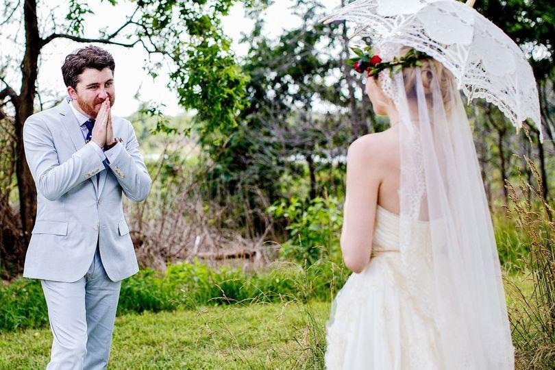 372c5a964381560e Maryland Wedding Photographer josstudios 0026