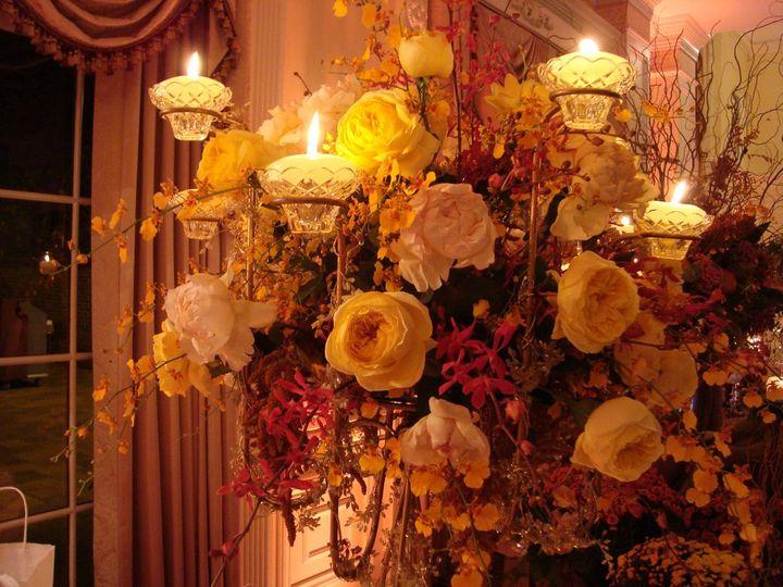 Florist Farmingdale Long Island