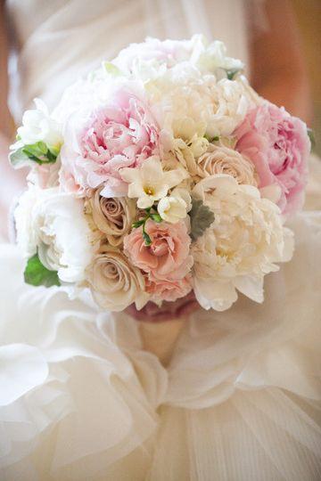 In Full Bloom Florist