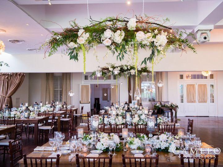 Tmx 0016 Heritage Club 2018 05 28 51 415408 160398382920815 Farmingdale, NY wedding florist